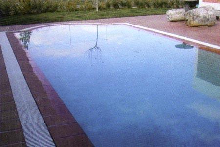 Empresa instaladores montadores profesionales piscinas for Piscinas prefabricadas madrid