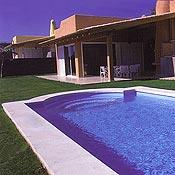 Serie nilo caracteristicas modelo tipo piscinas for Multiforma piscinas