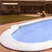 Serie imperio caracteristicas modelo tipo piscinas for Multiforma piscinas
